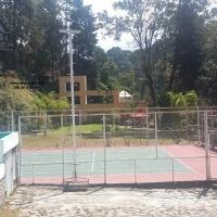 Renta en condominio, zona Fontanas