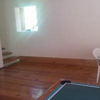 Casa en venta condominio