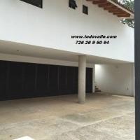 Casa en venta condominio Vega del Campo