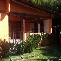 Casa en venta cerca de Av Fontanas, Avándaro